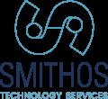 Smithos Technology Services
